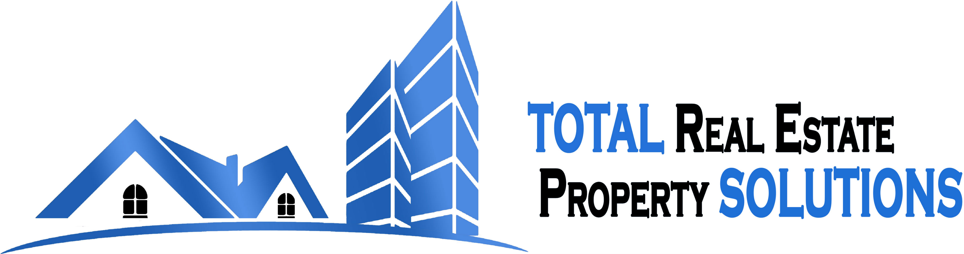Total Real Estate Property Solutions